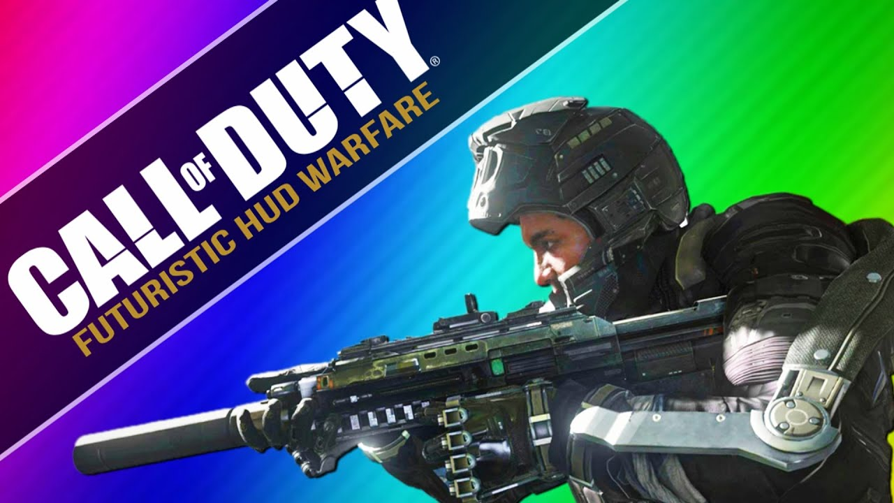 Call of Duty: Advanced Warfare | Call of Duty Wiki ...