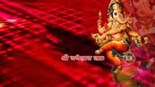Download Hindi Video Songs - Sharanu Sharanayya