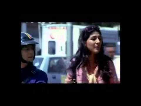 Musu Musu Hasi Deu_Typical Darjeeling Song.