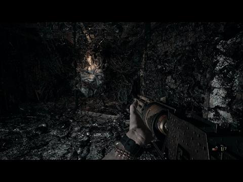 Вот и наступил новый день. ФИНАЛ. - Resident Evil 7 #8