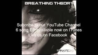 Breathing Theory - Broken Wings