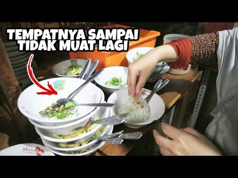 bakso-paling-dicari-kalau-ke-purwokerto-!!-indonesian-street-food