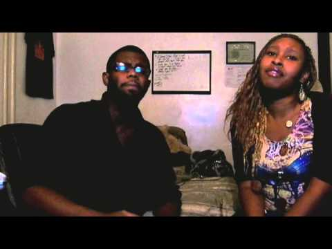 Luther Vandross ft. Beyonce The Closer I get to you- Cover