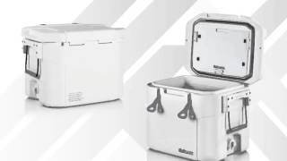 Coleman Esky Series Coolers
