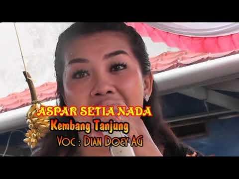 ASPAR | KEMBANG TANJUNG | ( DIAN DOEY AG)