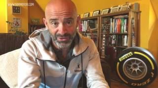 El milagro de Fernando Alonso en Barcelona - El Garaje de Lobato