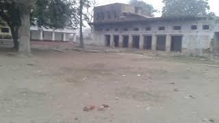 Kanhaiy inter school nawada बासु रज