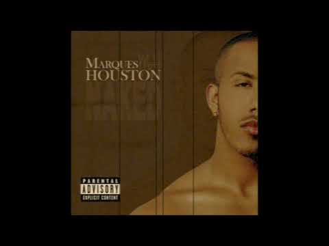 Marques houston naked mp3 download photos 21