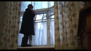 Мосгаз серия 8.avi