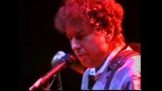 Bob Dylan, Tough Mama, Bournemouth, 01 10 1997