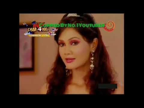 New Hero || Bhakti Hi Shakti Hai || Episode 27 || Hindi || Full HD