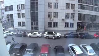 Продается 3-х комнатная квартира Москва ул. Новослободская дом 11