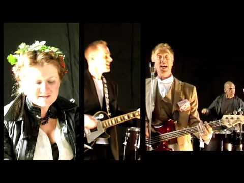 fUKt by The John Preston Tribute Band