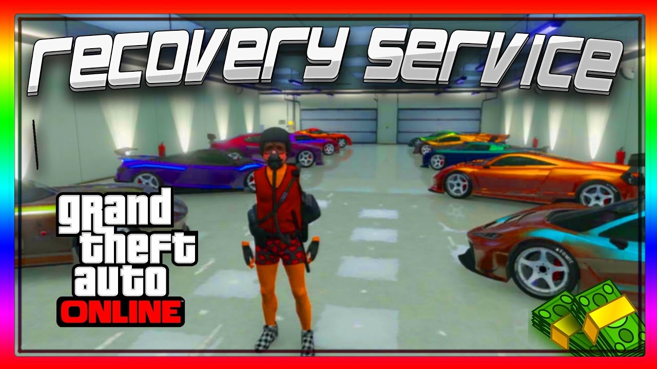 how to buy a modded gta 5 account