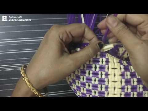 Sivankan Poojakoodai new way - Part - 3/4