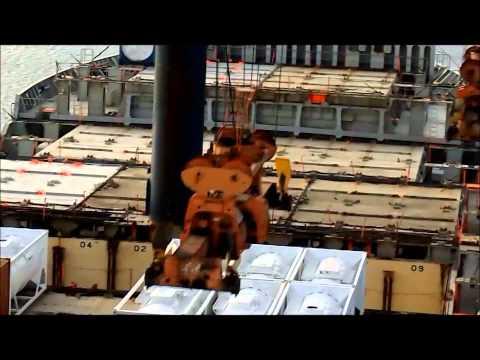 Copie de Voyage en Cargo jean-charles maillard 2013 et 2015