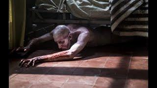 ОЦEПEeНЕВШИЕ от СТРАХА  720 - 2018- САМЫЙ страшный фильм.