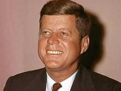 j f kennedy John fitzgerald kennedy  news about john fitzgerald kennedy, including commentary and archival articles published in the new york times  jfk files, though incomplete, are a treasure trove .