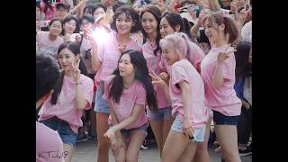 Kpop Diet | Best Kpop Diets Video by thekoreandiet