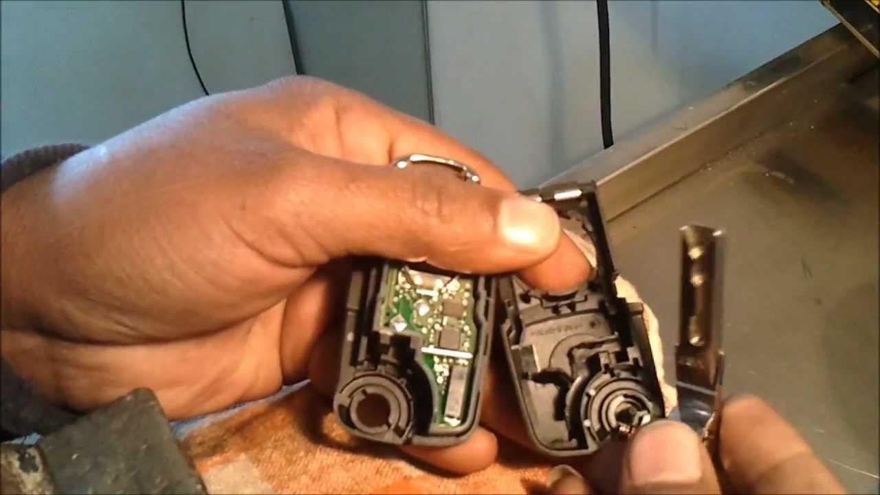 peugeot flip key repair – motorcycle image idea