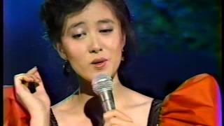 日野美歌 - 待ちわびて