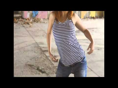 Exclusive Ydrinf Mxy & Vika Konvisar Feat.Blake - Dance With Me 2012