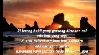 Video KASIH PUTIH TAMBATAN HATI - SAM BIMBO (Original) download MP3, 3GP, MP4, WEBM, AVI, FLV Agustus 2018