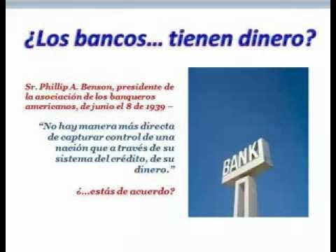Prestamos de Dinero - Prosefi de YouTube · Duración:  4 minutos 4 segundos  · Más de 4000 vistas · cargado el 31/05/2012 · cargado por Ernesto Macias