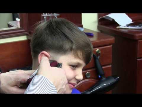 leonardo-dicaprio-haircut-tutorial:-how-to-do-a-low-fade-with-comb-over