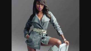 Teairra Mari - Cause a Scene ft Flo Rida, prod The Runners