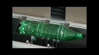 AL BCT03 Hot Wire Bottle Cutter
