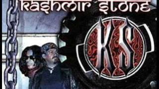 Kashmir Stone (John Guna) - Setiap Malam (Lagu Melayu Jiwang)