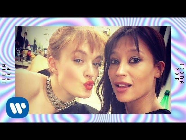 icona-pop-girls-girls-lyric-video-icona-pop