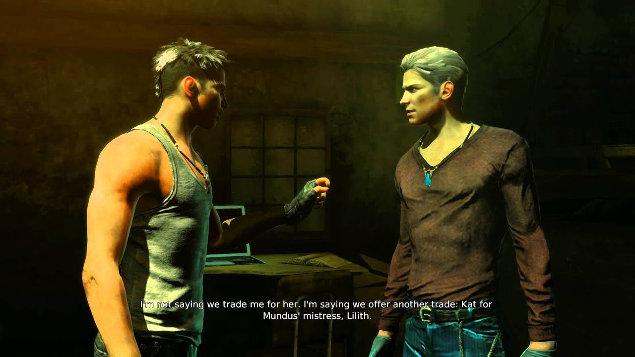 Photo collection dmc 5 vergil devil may cry vergil wallpaper group 56 dmc devil may cry 5 vergils downfall all cutscenes complete voltagebd Gallery