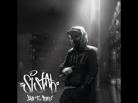 Sistah, STARTERAs & Atila -  Hip Hop (official video) 2015