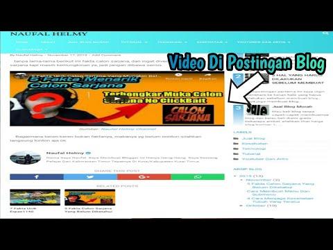 7#-cara-memasukkan-video-ke-postingan-artikel-blog