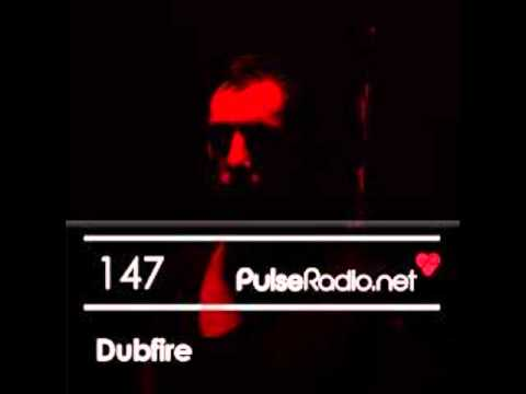 Dubfire - Pulse Podcast 147