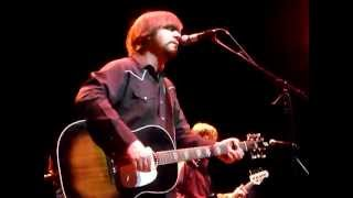 Watch Son Volt Seawall video