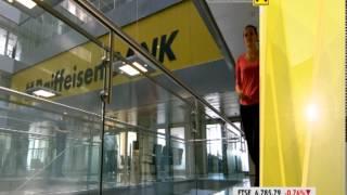 Više od 90 poslovnica i 250 bankomata na usluzi klijentima banke