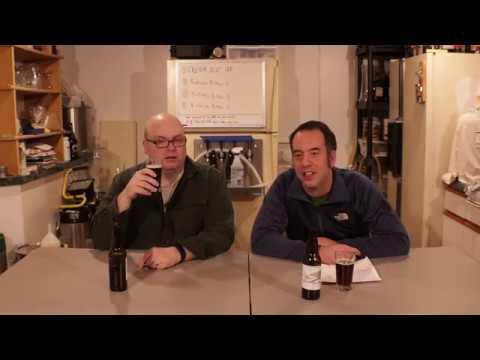 Brew Dudes Homebrew Swap Exchange - #26