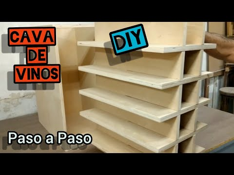 Tienda Cava Club de la Autopista Sur from YouTube · Duration:  3 minutes 6 seconds