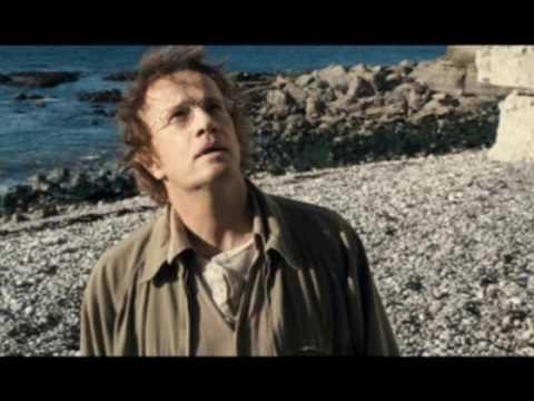 Christopher Lambert  Ten years of the movie La Disparue de Deauville 2007.avi