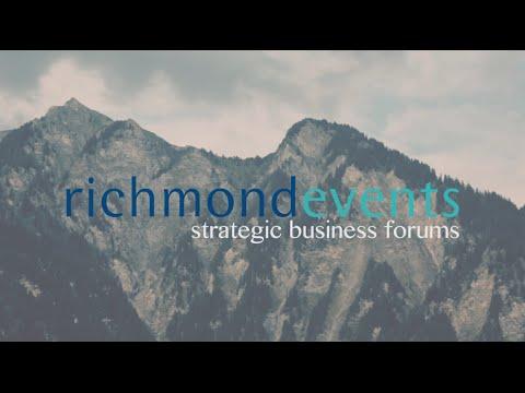 Richmond Events Switzerland