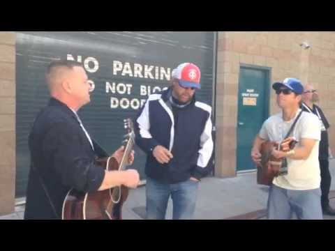 toby keith the bus songs download