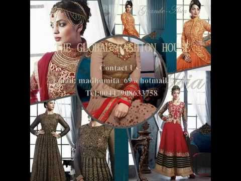 GRANDE-ASIA COUTURE - The Global Fashion House