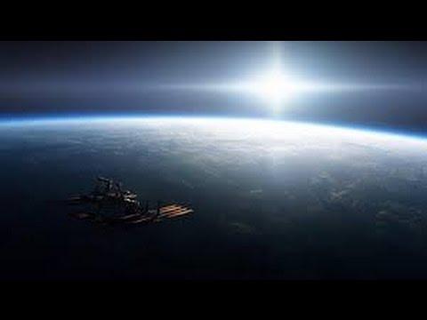 Граница космоса. Вся Вселенная. Крутой документальный фильм