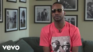 "Juicy J - Juicy J Speaks on ""One Of Those Nights"""