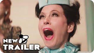 JUDY Trailer 2 (2019) Renée Zellweger Judy Garland Biopic.mp3