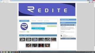 Бесплатные арканы Dota 2 и ножи CS׃GO(Проверяем сайт Redite.ru)
