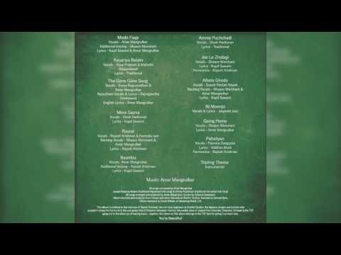 Rascal TVF tripling song mp3
